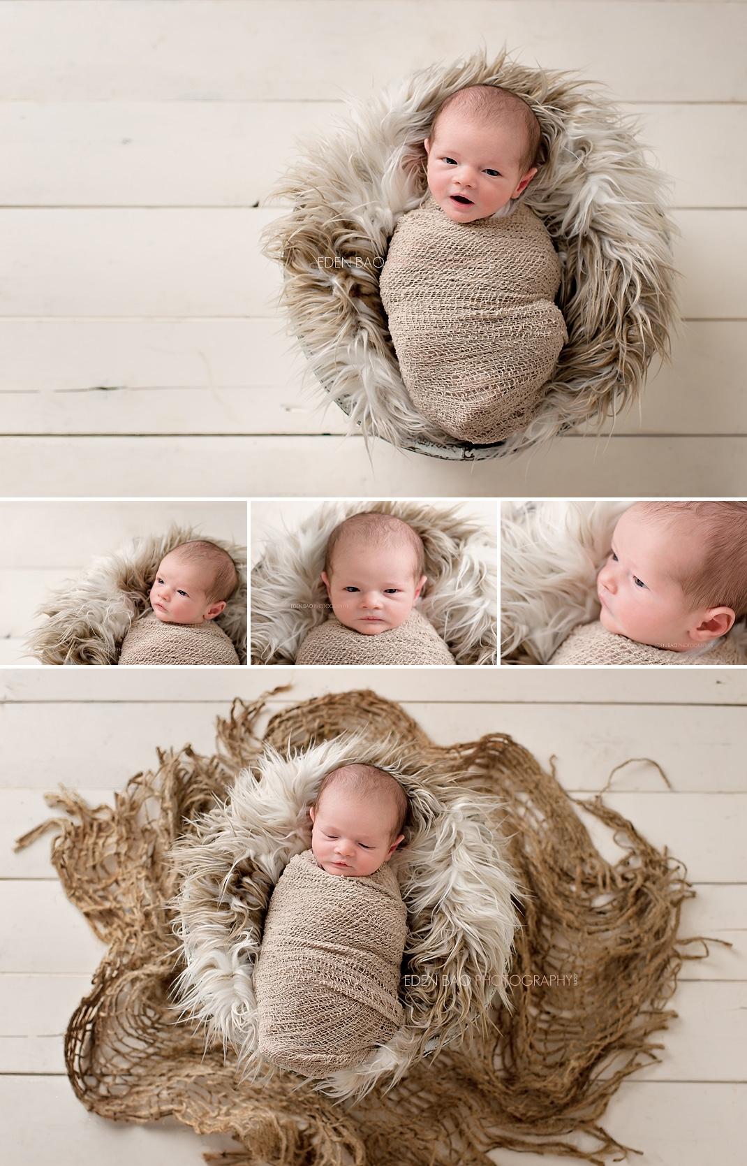 Maternity Newborn Mentoring Shooting Efficiently Part 2
