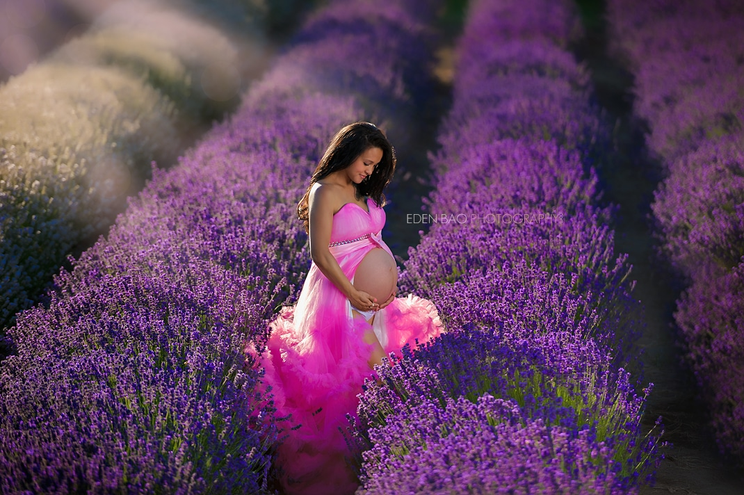 pregnancy photo shoot ideas with husband india - Tips to looking beautiful for your maternity shoot