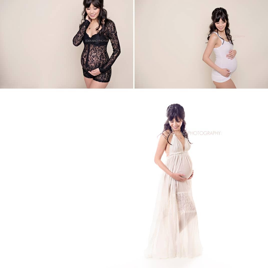 Yee-Jennifer-Maternity-04-copy