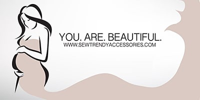 Sew-Trendy-Accessories