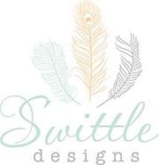 Swittle-Designs