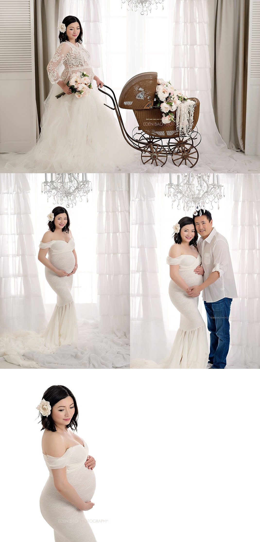 maternity-photographer-in-bellevue-mama-in-white-dresses