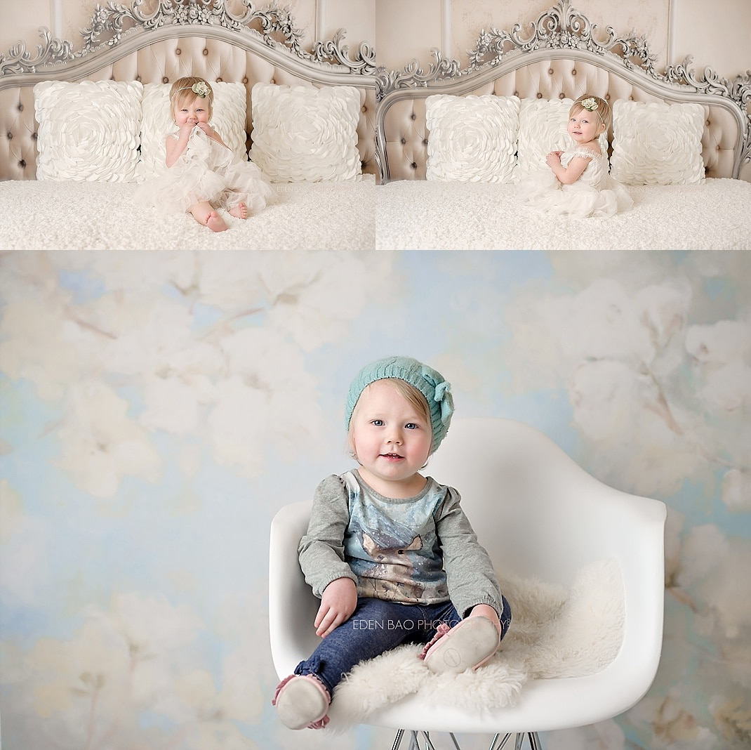 everett-baby-photographer-baby-sitting-on-bed