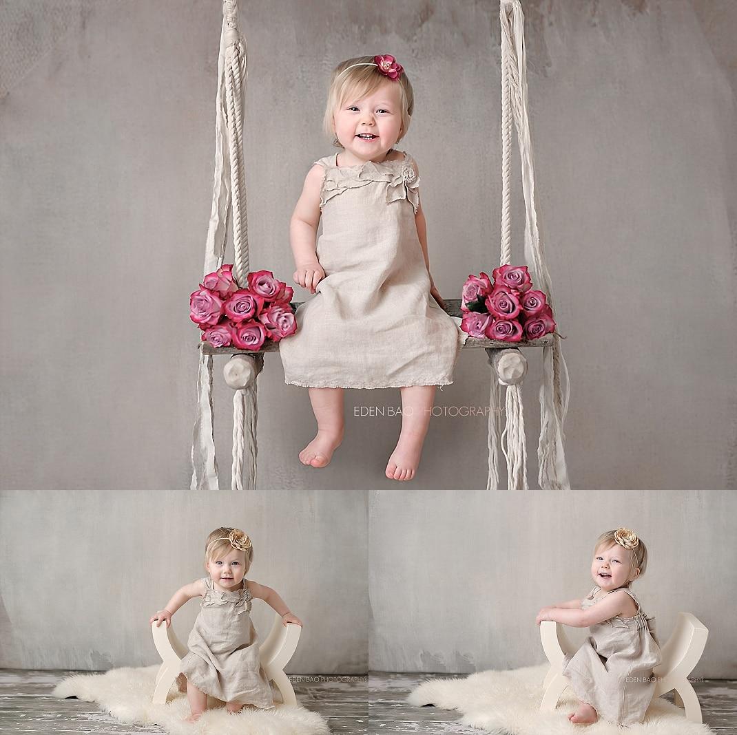 everett-baby-photographer-baby-sitting-on-swing