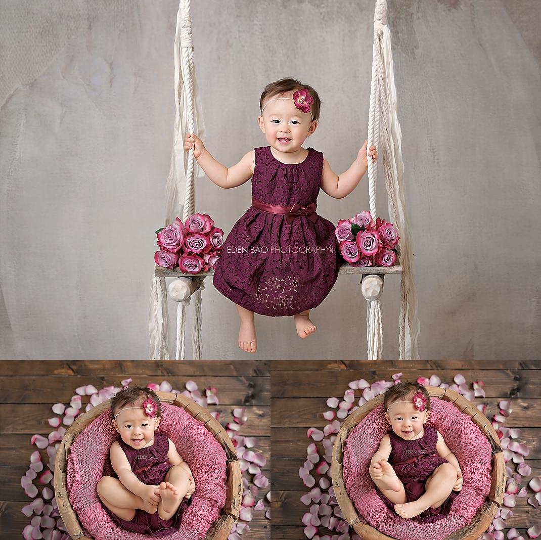 mercer-island-baby-photographer-baby-in-purple-dress