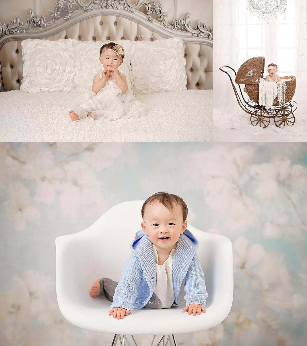 mercer-island-baby-photographer-baby-on-white-chair