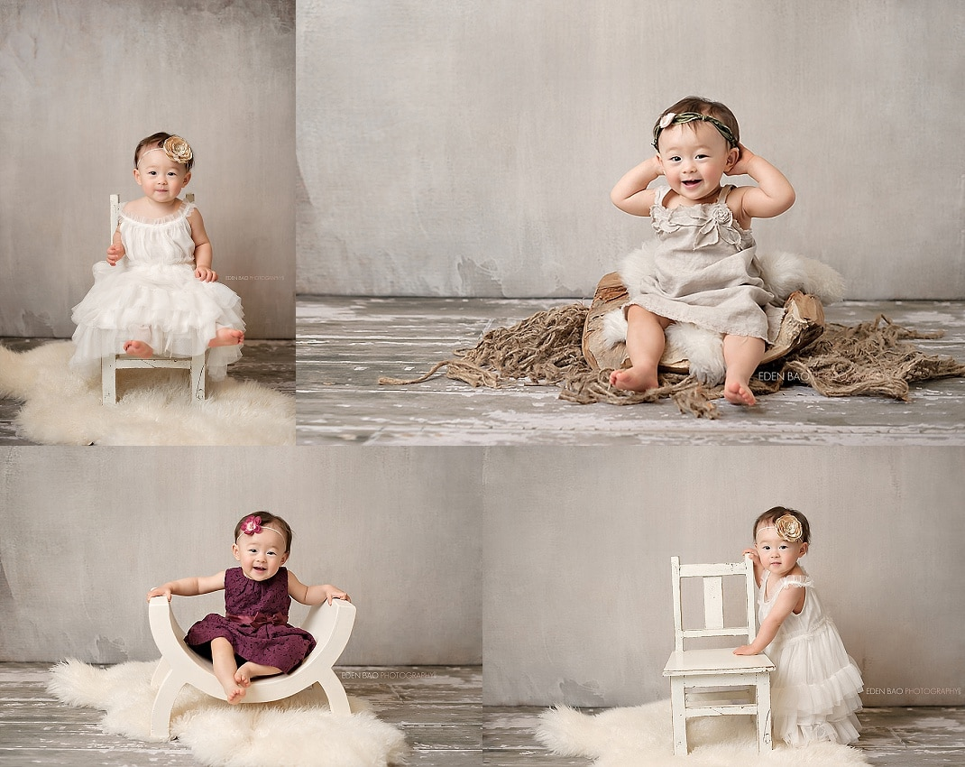 mercer-island-baby-photographer-baby-with-child-chair