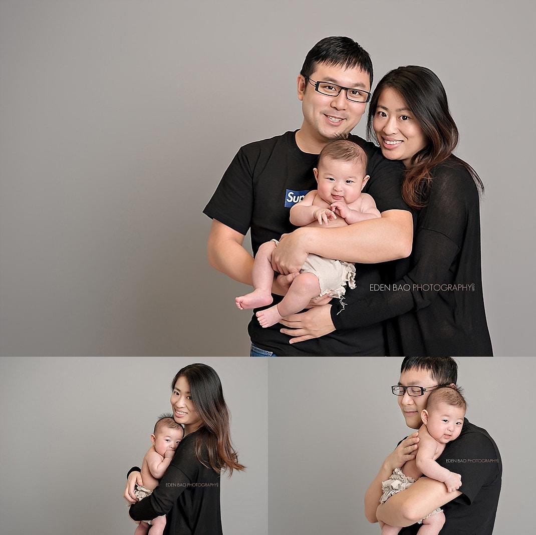 north-creek-newborn-photographer-baby-with-parents