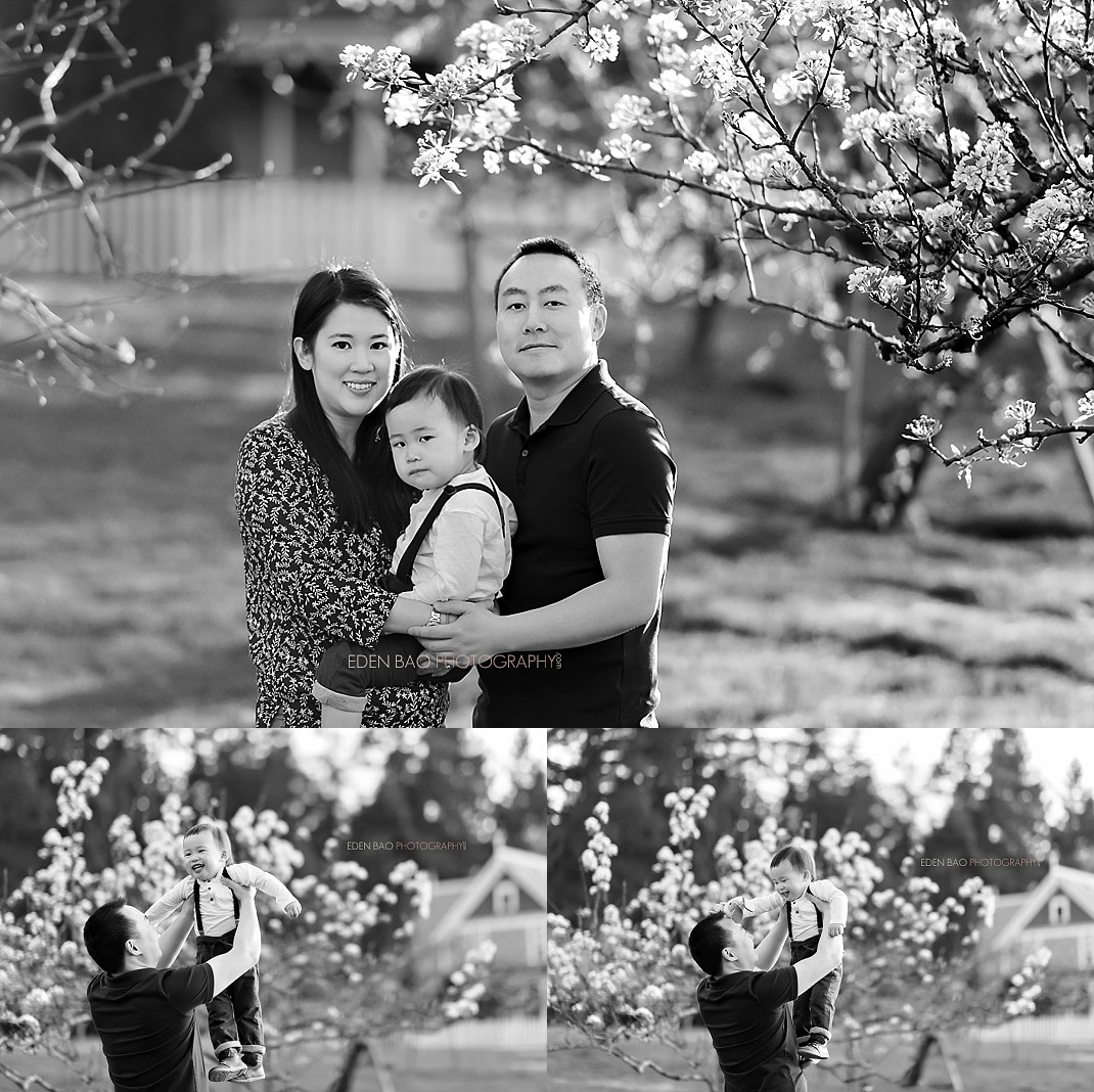 Seattle-family-photographer-family-in-black-and-white