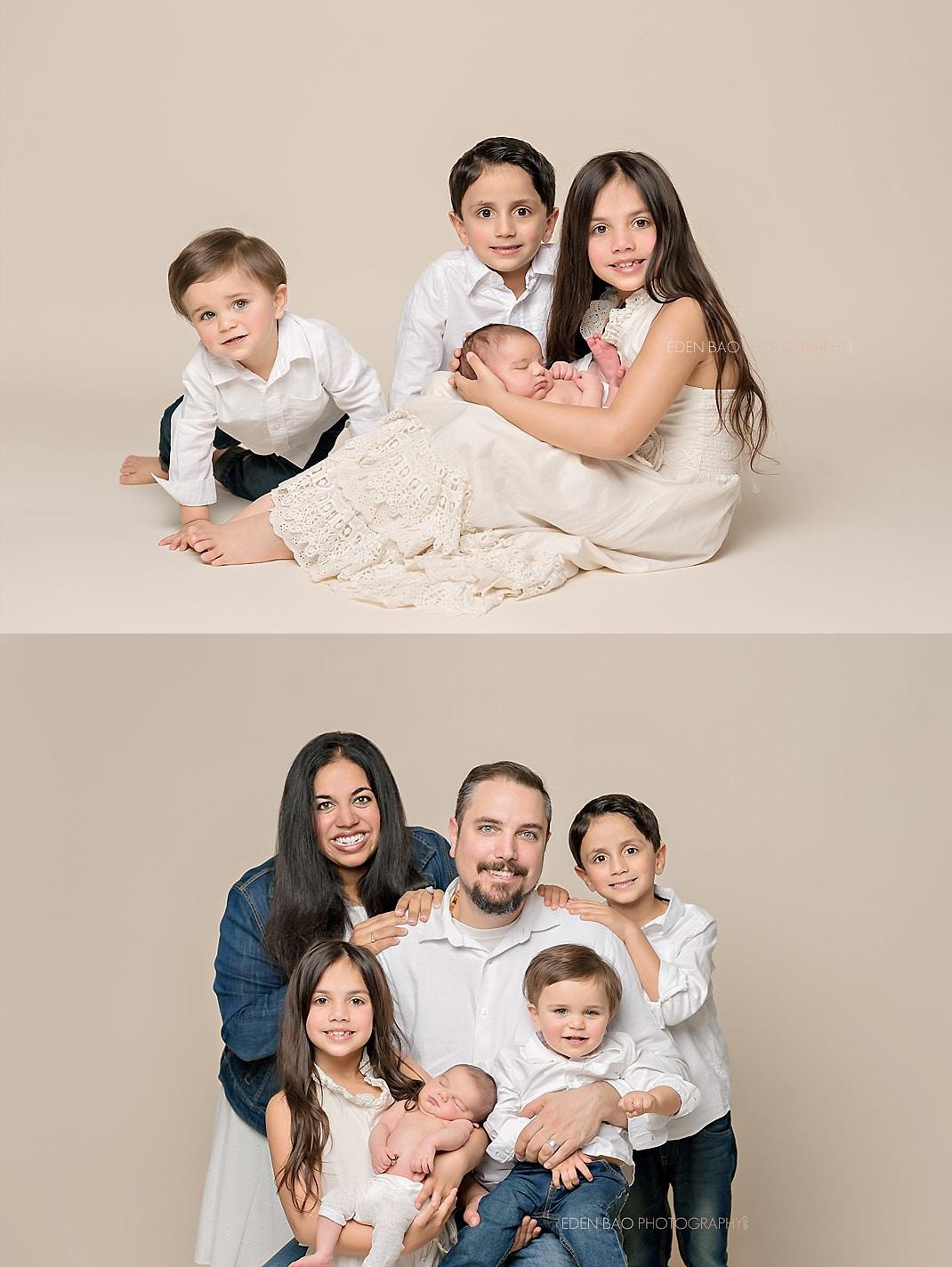 marysville-family-photographer-happy-family