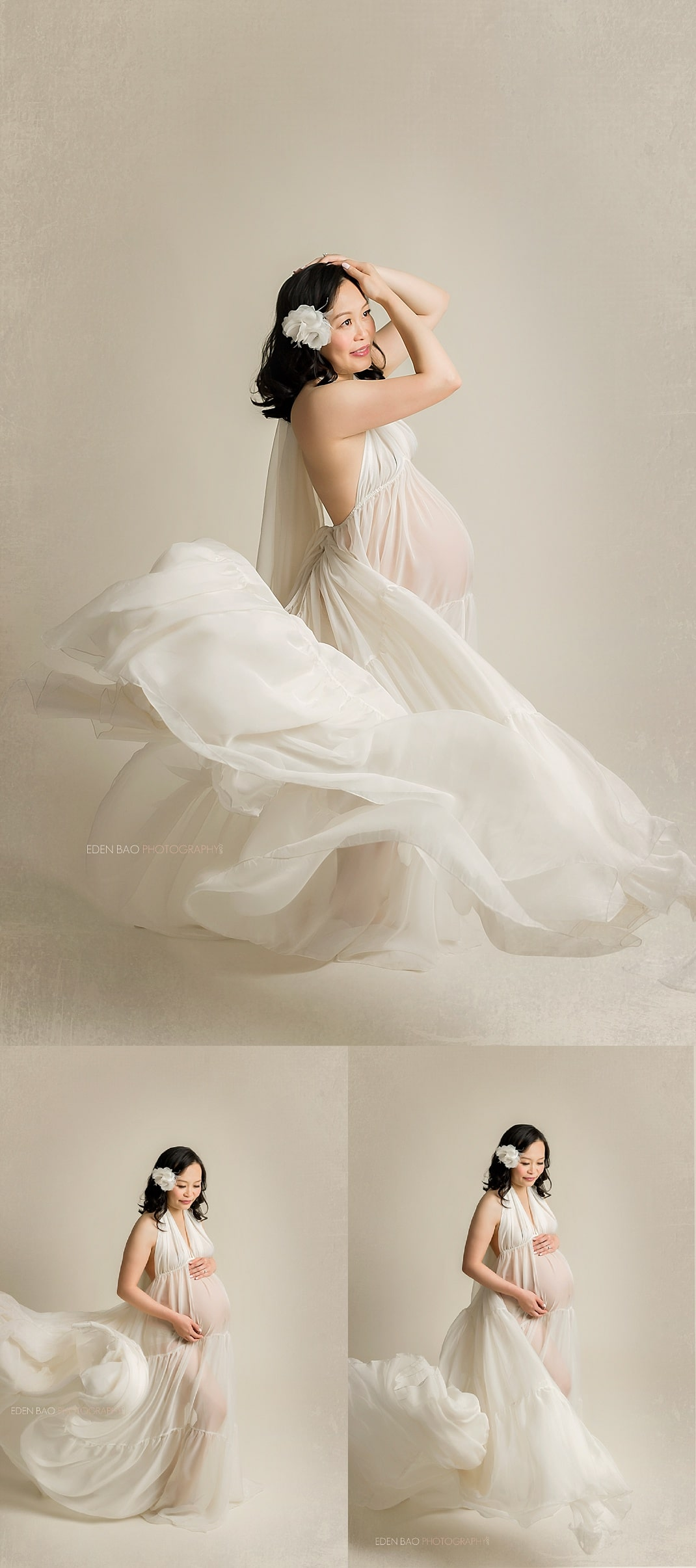 maternity photographer bellevue jean stunning flowing mommy looks