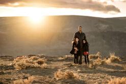 Desert WA Family Photographer